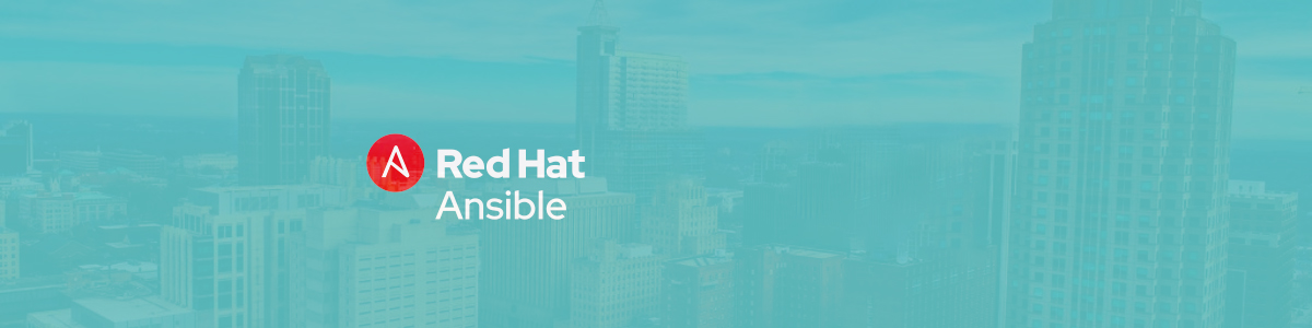 red-hat-ansible